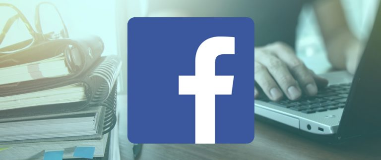 facebook for authors