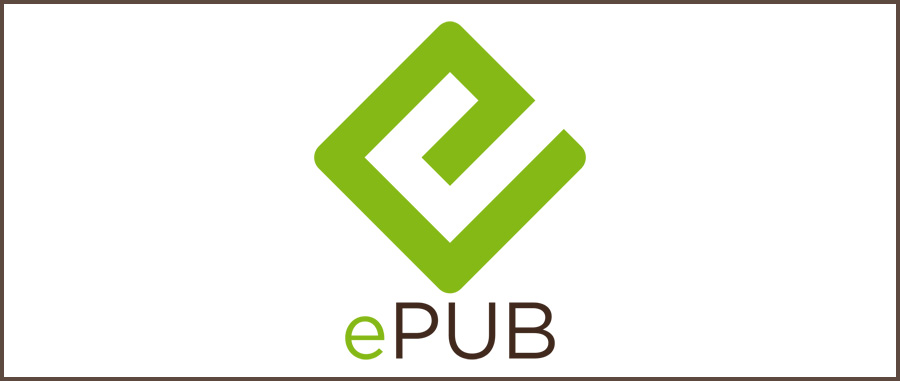 ePub3 | Features of the New eBook Format | BookBaby Blog