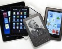The Best eBook Reader: eReader Devices and Tablets Compared