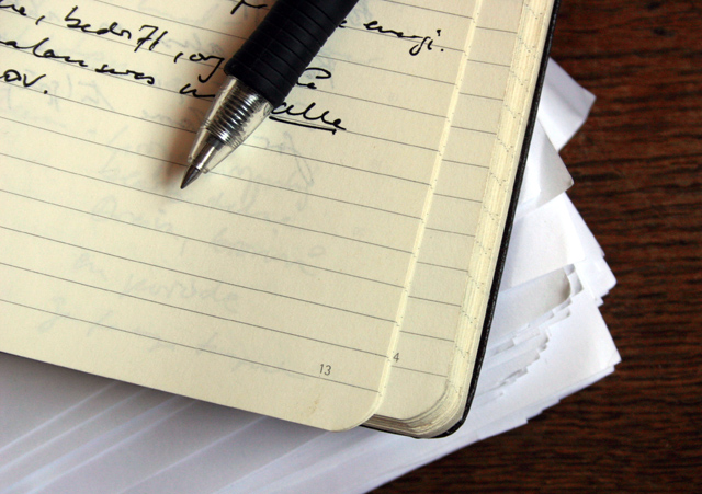 writing groups Networking, education, and support for florida writers in all genres through writers groups, writers conferences, writing contests, webinars, and more.