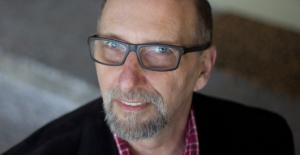 Joel Friedlander: The Book Designer