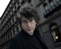 Neil Gaiman's advice on writing and inspiration