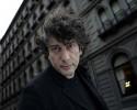 Neil Gaiman's advice on writing and inspiration