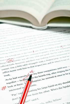 Slick Write | Proofread online | Check your grammar and more