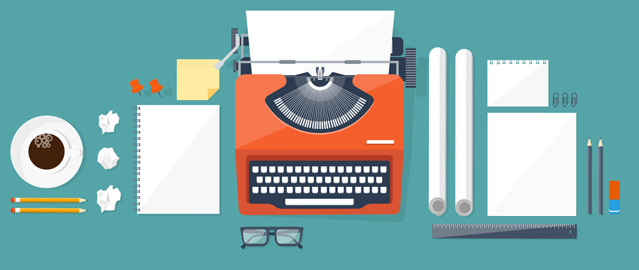 habits of effective writers