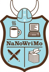 NaNoWriMo: Write a Novel in One Month