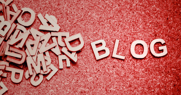 10 Blog Content Ideas for Authors   BookBaby