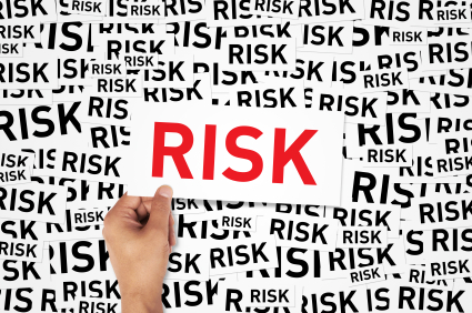 Writing a Risk Management Plan