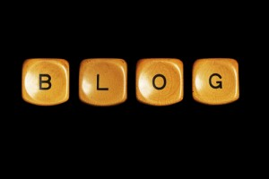 10 Blog Ideas for Professional Authors