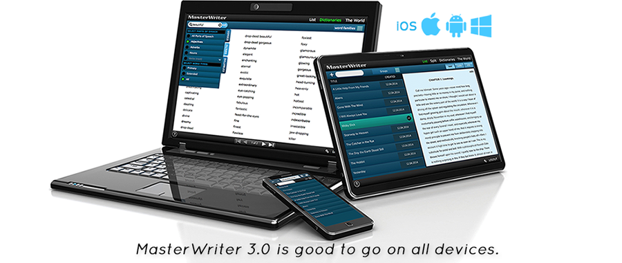 masterwriter the writing tool you ve been waiting for bookbaby blog masterwriter