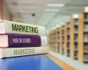 Basic Book Marketing Tips for Self-Published Authors