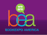 BookBaby at BookExpo America
