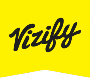 Vizify for Authors