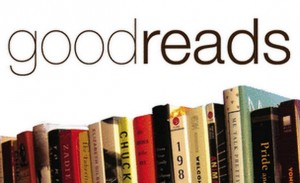 Goodreads 'Ask the Author' program