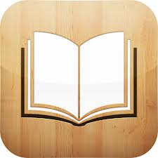 iBooks app for your desktop