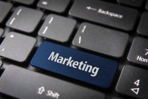 7 Book Marketing Essentials