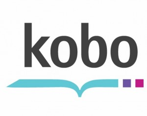 Kobo for Indie Bookstore