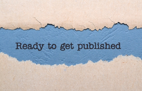 5 Rules Every Independent Author Should Follow