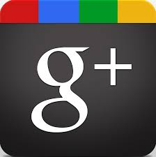Why Authors Need Google+