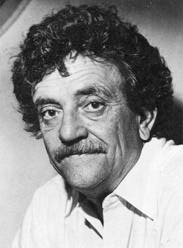 Kurt Vonnegut's 8 Rules for Writing