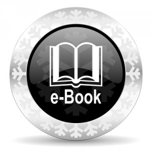 "iBookstore: ""Gift This Book"""