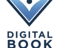 Submit your eBook for the Digital Book Awards