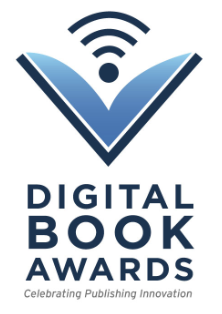 How to submit your ebook to the Digital Book Awards