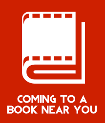 Book trailers for authors