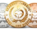 6 things you need to know about book award contests