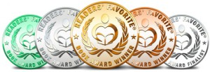 6 things authors should know about book award contests