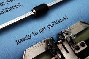 How to self-publish your book the right way