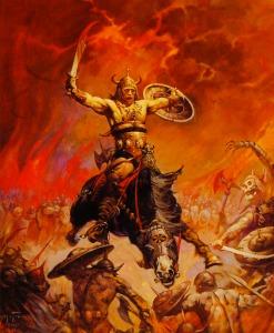 Conan-the-Conquerer-1-247x300