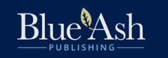 Blue Ash Publishing: self-publishing solutions for authors