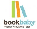 BookBaby announces new president