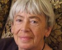 Ursula K. Le Guin on what the world really needs from its imaginative writers of today and tomorrow