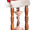 Sell your eBook online in time for the Holidays