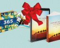 Print books in time for the Holidays