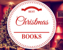 The best Christmas books of all time [infographic]