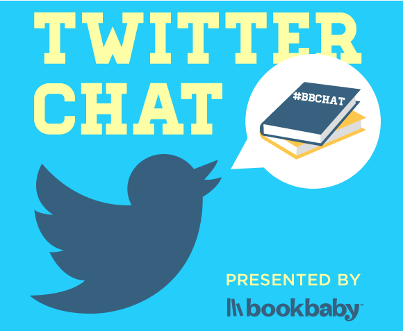 Transcript of Twitter chat on eBook retail trends