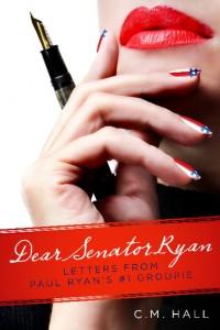 BookBaby book cover design sample 7
