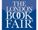 London Book Fair 2015 Day Two: Show Daily