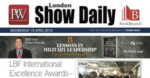 LondonShowDaily2_Social