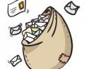 BookBaby mailbag: Clarifying the notion of hybrid publishing