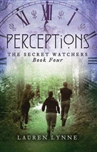 Lauren Lynne Perceptions