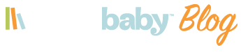BookBaby Blog
