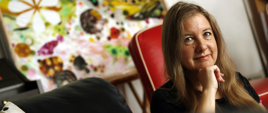 Janet-Fitch