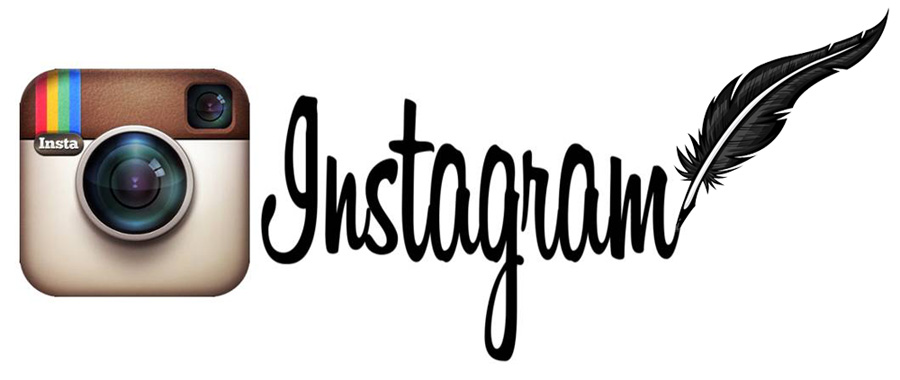 Simple Instagram Tips For Authors | BookBaby Blog