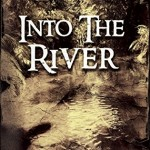 book news into the river