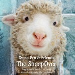 book news the SheepOver
