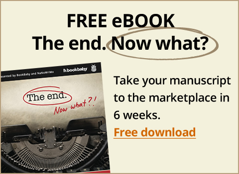 The End Guide Free Download
